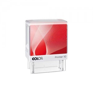 Colop Printer10 NEW(27*10)