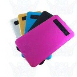 Power Bank 3000-8000 mah